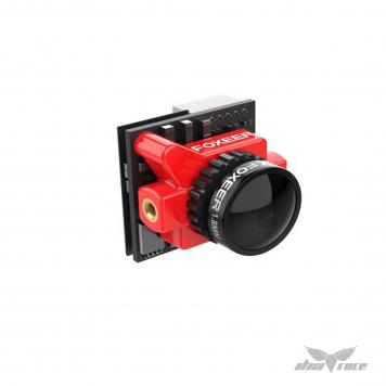Cámara Foxeer Falkor Micro HS1220 1.8mm oferta