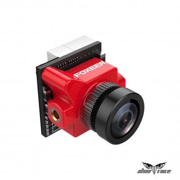 Cámara FPV Foxeer Predator V3 HS1218 1.8mm oferta