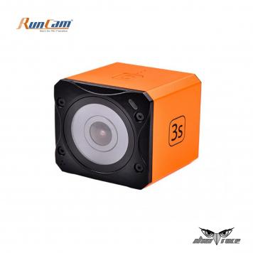 Cámara RunCam 3S oferta