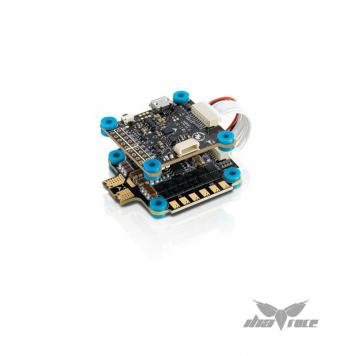 Combo HobbyWing XRotor Micro 45A 4-1 ESC FC F4 G2 fc