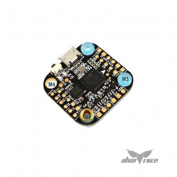 Control Vuelo Mateksys F411 Mini 20X20 oferta