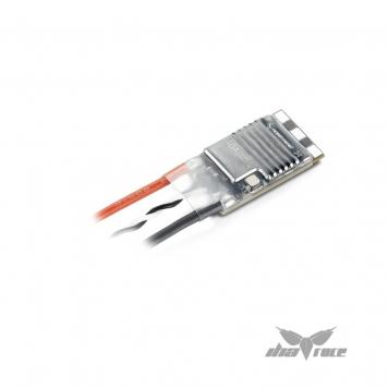 ESC Hobbywing XROTOR Micro 40A D1200 mejores ofertas