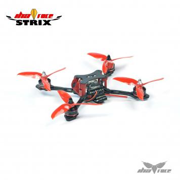 Frame IHA-Race Strix RTF M.2