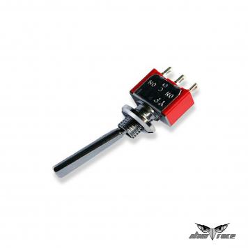 FrSky Interruptor Lago de 3 posiciones X9D – QX7