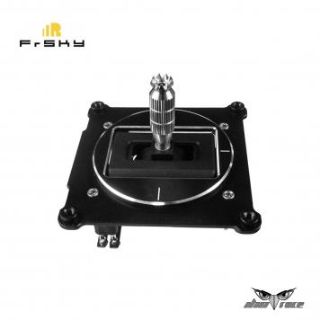 Frsky M9 Hall Sensor Gimbal Taranis X9D y X9D+