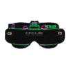 Gafas FPV