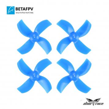 Hélices BetaFPV 4x31 mm oferta