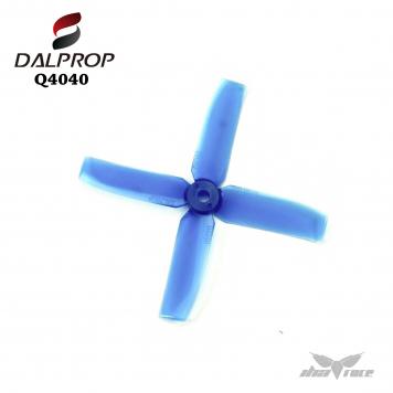 Hélices Dalprop Q4040