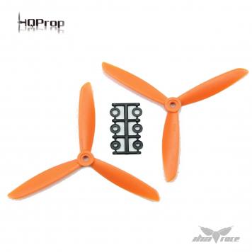 Hélices HQ 6X4.5X3 comprar barato en tienda online