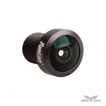 Lente RunCam cámara FPV gran angular Eagle2 16: 9 oferta
