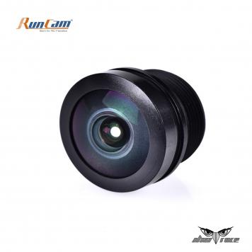 Lente RunCam Split Mini 2 / Split 2S HR-22
