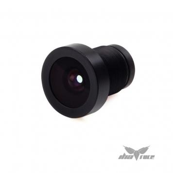 lentes de camaras 2.8mm fpv oferta