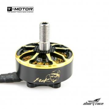 Motor Edición MCK 2207 1800 Kv