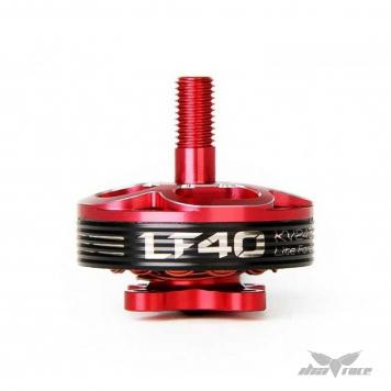 Motor T-Motor LF40 2305 2450Kv mejor motor fpv españa