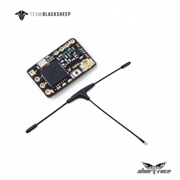 receptor-tbs-crossfire-nano-rx-antena-inmorta