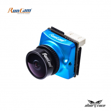 RunCam Phoenix Oscar Edition 2.5/1.8mm