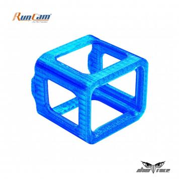 RunCam3S FPV Protector 3D