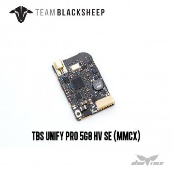TBS UNIFY PRO 5G8 HV SE (MMCX) oferta